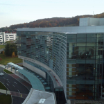 The WARKO Group - Hershey Children's Hospital