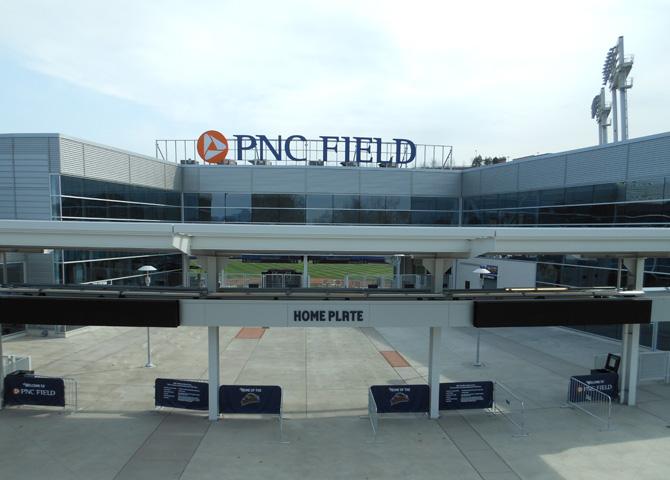 pnc-01