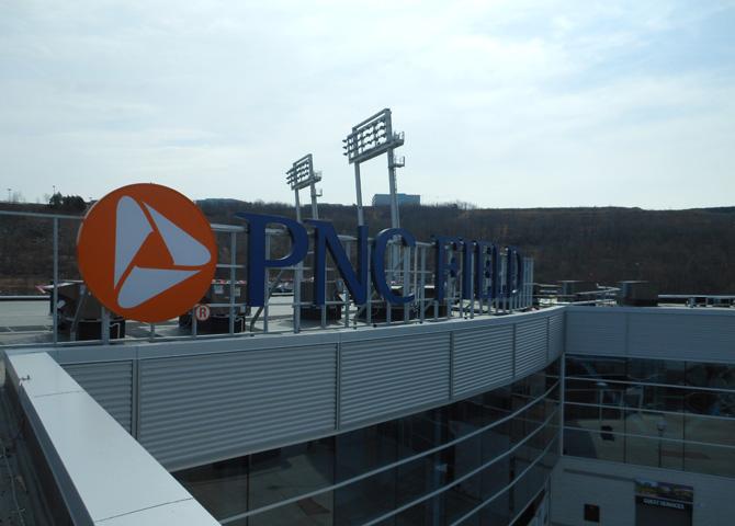 pnc-02